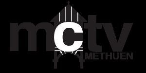 Methuen Community Television Logo